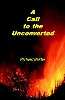 A Call to the Unconverted, Richard Alleine, paperback
